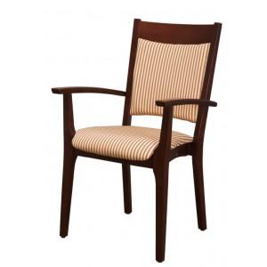 "Modell ""Bergen"" (Stuhl, Sessel, 2-Sitzer, 3-Sitzer)"