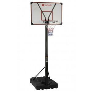 "Basketballkorb ""Bremen"", fahrbar"
