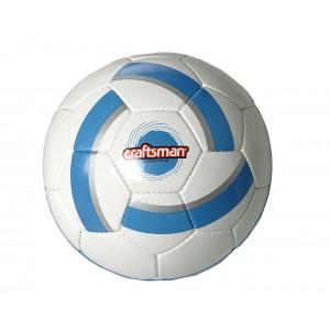 """Fußball """"Goalgetter"""" (Modell 2105), Größe 4"""