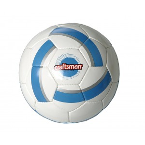 """Fußball """"Goalgetter"""" (Modell 2105)"""