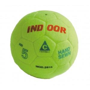 """Hallenfußball """"Indoor"""" (Größe 5)"""