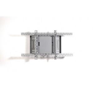 Wandhalter für Flachbildschirme bis 50 Zoll (127 cm)