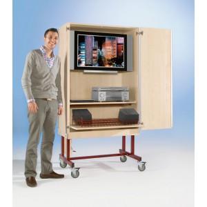 TV-Wagen FTV 20