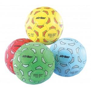 "Handball ""Striker"", Größe 1 50-52 cm"