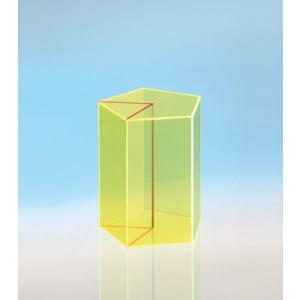 5-Eck Zylinder (Geometrieset 4)