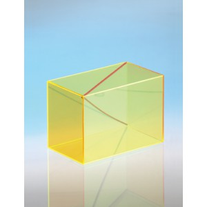 Körper (Geometrieset 2)