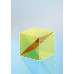 Würfel (Geometrieset 1)