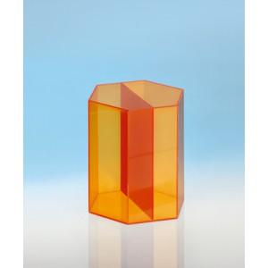 6-Eck Zylinder (Geometrieset 4)