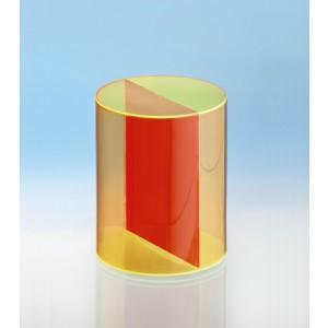 Zylinder (Geometrieset 5)
