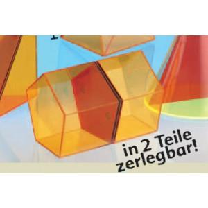 Fläche (Geometrieset 7)