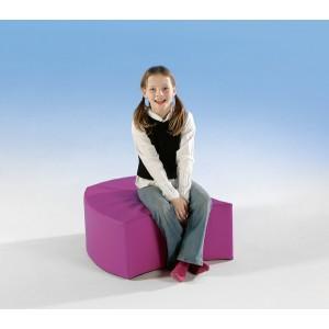 swing-it-Einzelwelle, 30 cm
