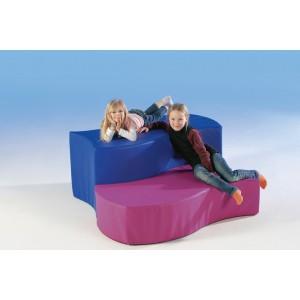 Swing-it Sit Zwei