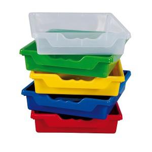 Ergo Tray Boxen, groß