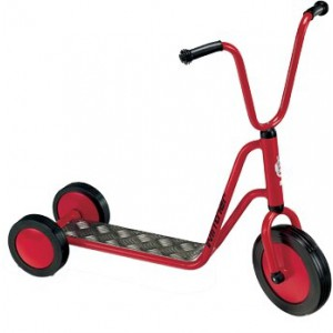 Winther Mini Roller