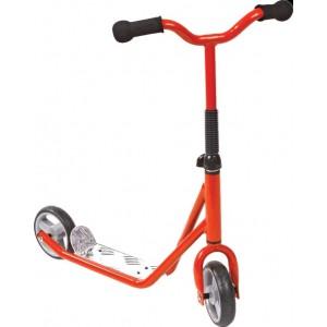Kleinkind-Roller mit 2 Rädern