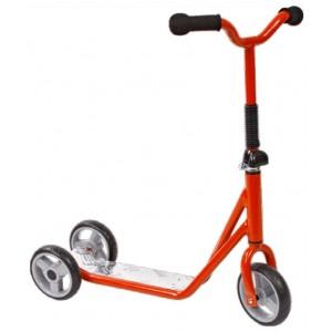 Kleinkind-Roller mit 3 Rädern