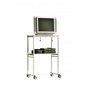 Modell TV 7
