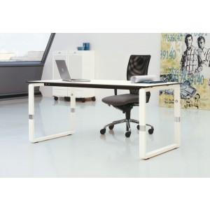 Bürowelt III