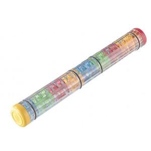 Regenmacher (400 mm lang, Kunststoff)