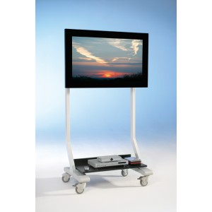 ScreenCart M
