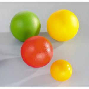 Soft Multiball, 15, 18 oder 21 cm