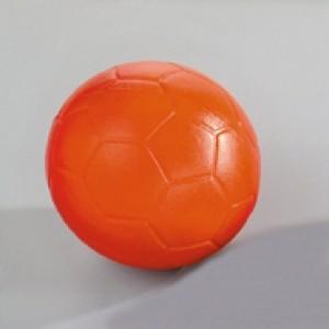 Soft Fußball