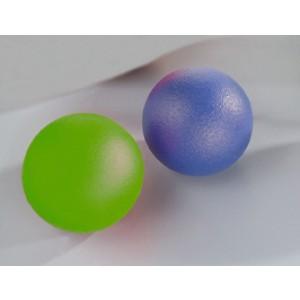 Soft Handball