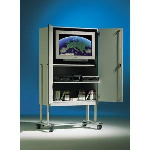 Modell TV 120