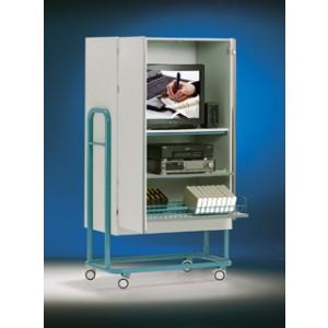 Modell TV 21