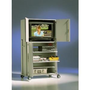 Modell TV 220 R