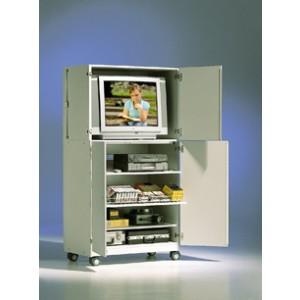 Modell TV 9 R