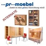 Katalog für Internate, Heime, Hotels und Kureinrichtungen