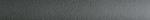 Puntinella schwarz F 115