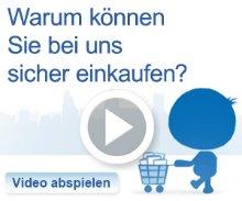 Unkomplizierte Zahlungsarten. Bei www.pr-moebel.de können Sie per Vorkasse, auf Rechnung und mit Paypal bezahlen.
